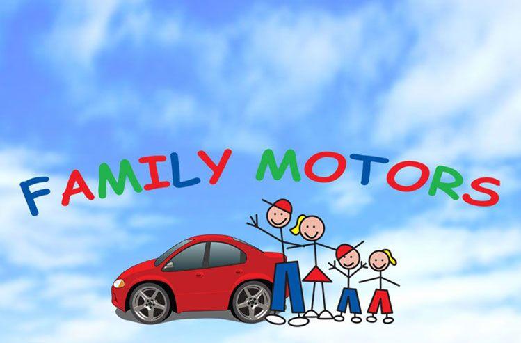 Used Cars Wichita Ks >> Used Cars Truck And Suvs Dealer Wichita Ks Family Motors Inc